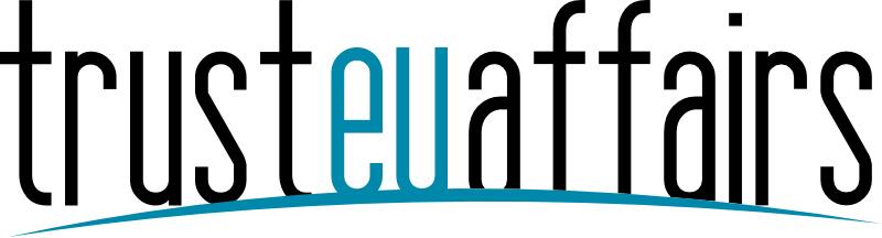 TrustEuAffairs